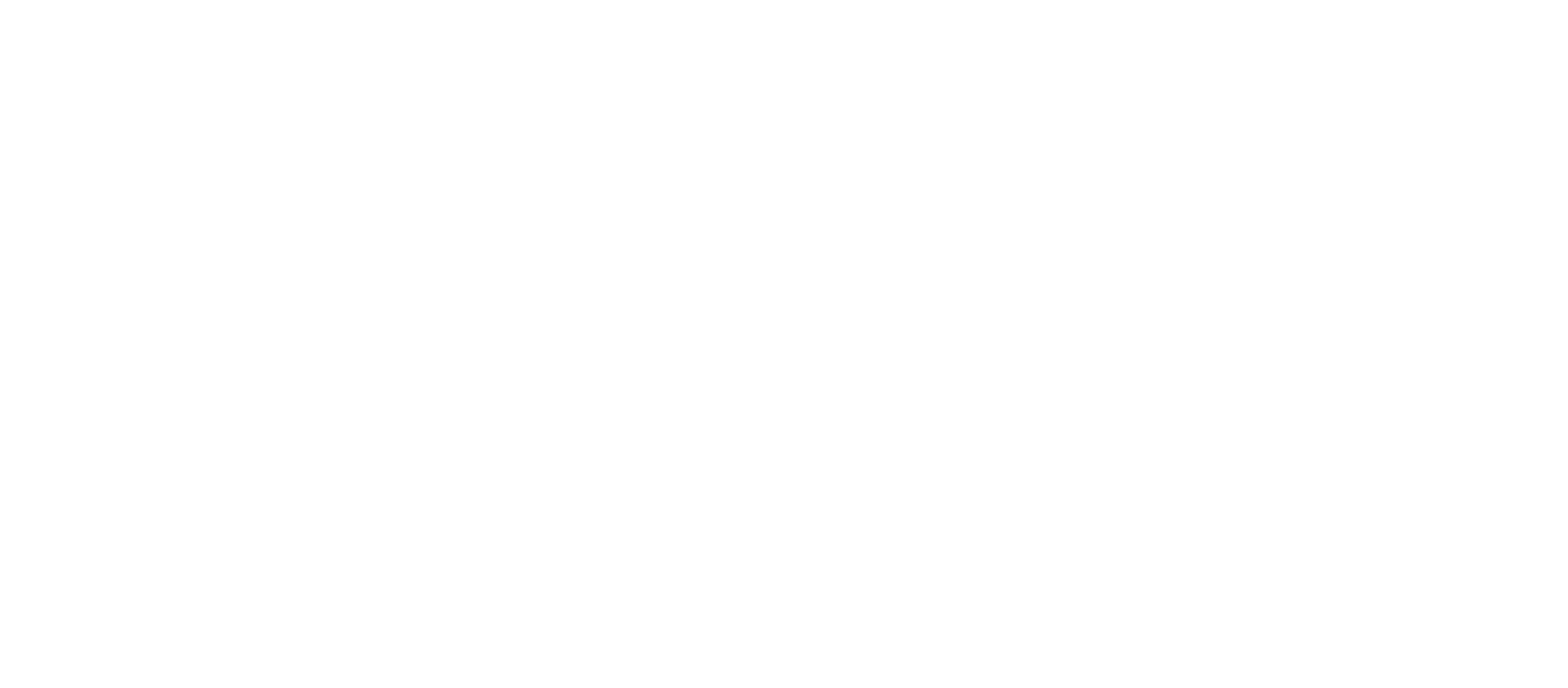 eXp Australia -